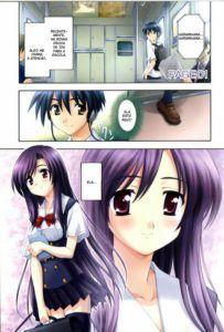 [Baka-Neko]School_Days_v1_p001
