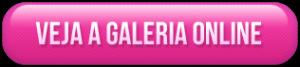 bt_ver_galeria-300x672