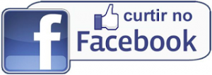 facebook-curtir-homedanoiva-home-da-noiva