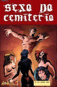 hipercool.net_Sexo_no_cemiterio_12