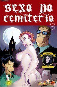 hipercool.net_Sexo_no_cemiterio_23