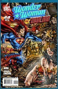 hipercool.net_01_Wonder_Woman_Vs_Warlord_Brazilian_Portuguese_01