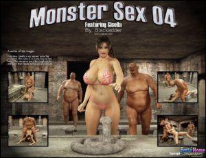 000_MonsterSex04