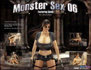 Monster Sex 06-1