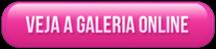 bt_ver_galeria-300x6745
