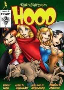 Hood (1)