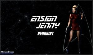 Redshirt_EnsignJenny_Redshirt_01